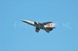 Airplane 0054.JPG
