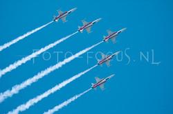 Airplane 0031.jpg