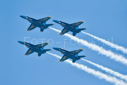 Airplane 0040.jpg