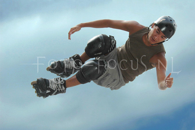 Sport 08.jpg