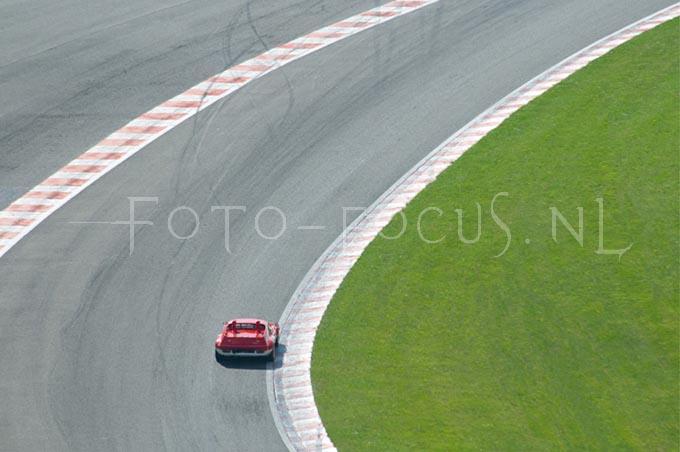 Sport 48.jpg