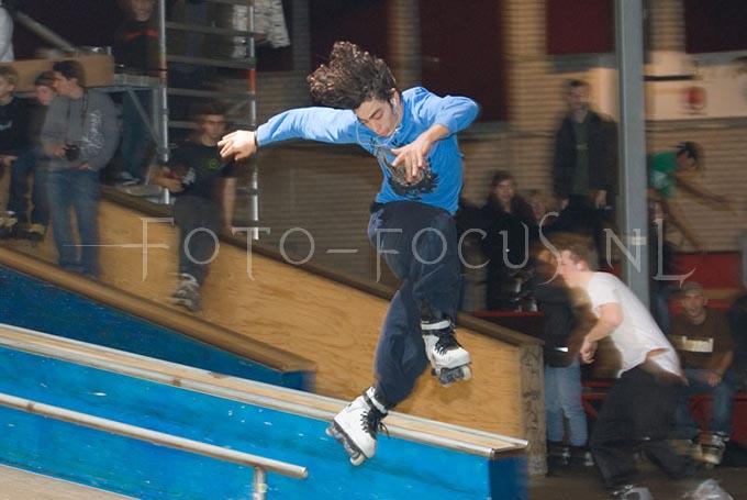 Dutch open Inline Skating 2007- 21.jpg