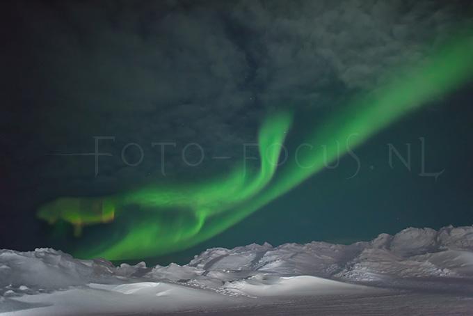 Lapland color 2