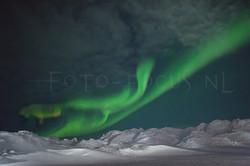 Lapland color
