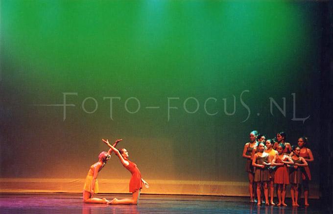 Theater 17.jpg