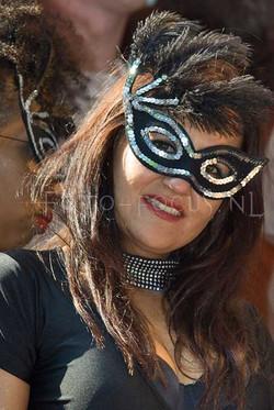 Dance parade2007- 32.jpg