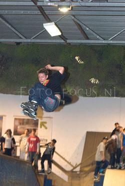 Dutch open Inline Skating 2007- 06.jpg