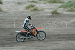 Sport 25.JPG
