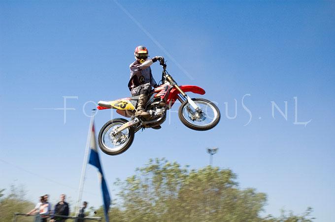 Sport 30.jpg