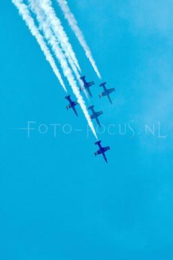 Airplane 0064.jpg