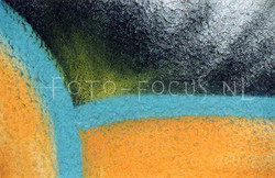 abstract 29 .jpg
