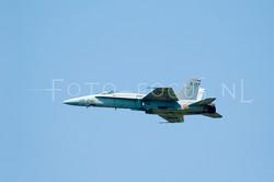 Airplane 0023.jpg