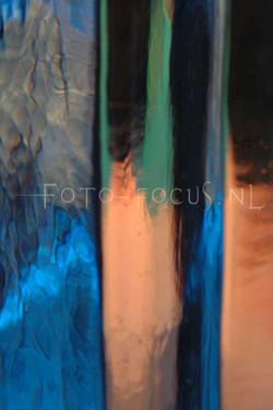 abstract 18.jpg