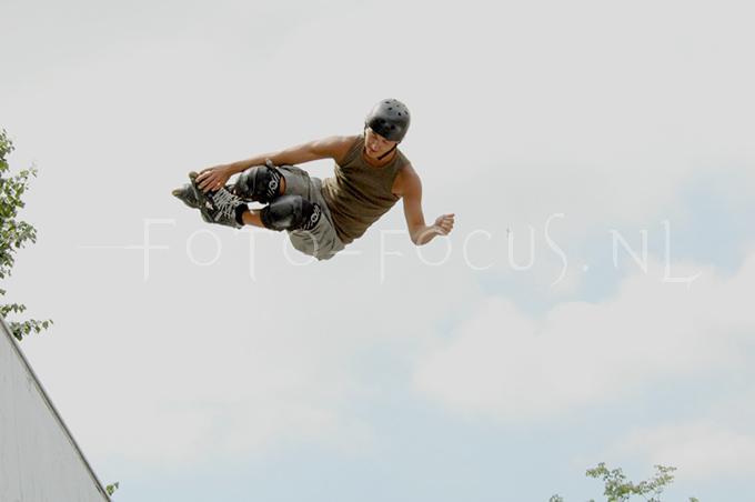Sport 09.jpg