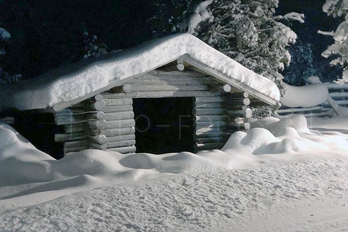 Lapland color 013