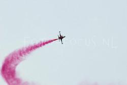 Airplane 0013.jpg