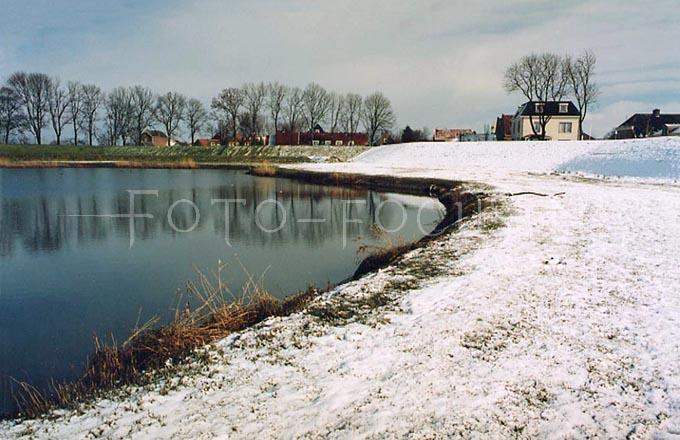 Winterlandscape Color 07.jpg