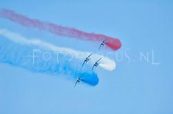 Airplane 0036.jpg