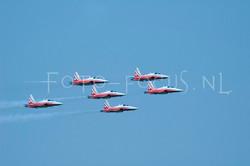 Airplane 0024.jpg