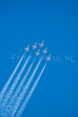 Airplane 0025.jpg