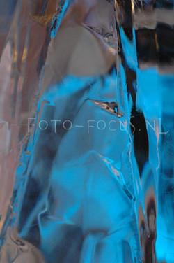 abstract 14.jpg