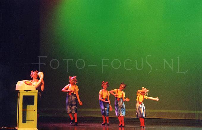 Theater 15.jpg