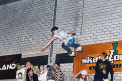 Dutch open Inline Skating 2007- 23.jpg
