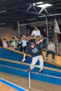 Dutch open Inline Skating 2007- 17.jpg