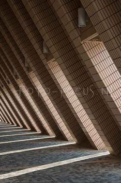 Architecture 0012.jpg