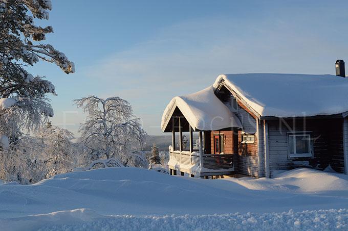Lapland color 4