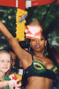 Dance parade2003- 08.jpg