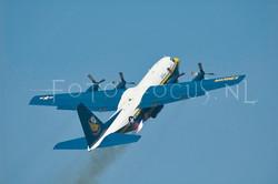 Airplane 0037.jpg