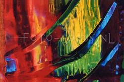 abstract 25.jpg
