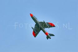Airplane 0018.jpg