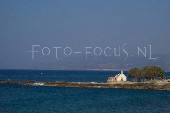 Landscape Color 36.jpg