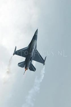 Airplane 0009.jpg
