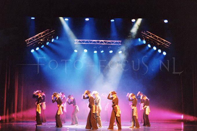 Theater 11.jpg