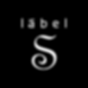 label-s-logo-new.png