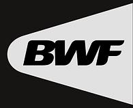 2012_BWF_logo.svg.png