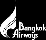 Bangkok Airway.png