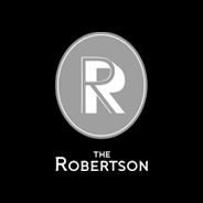 the-robertsons2.png
