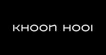 Khoon Hooi.png