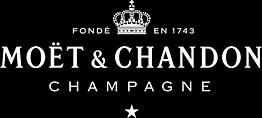 Moet & Chandon.png