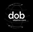 Logomarca Dob Vetorizada.png