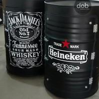 Os melhores armários de tambor Dob Objet