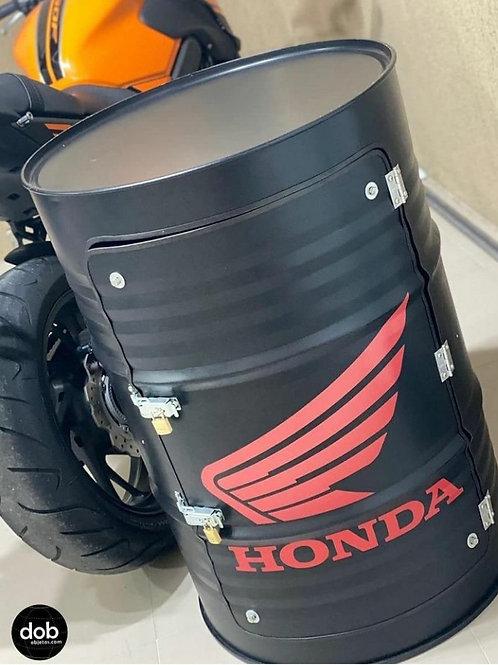 Tambor Armário Honda sem rodízios
