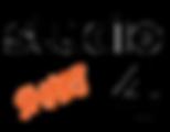 progetto online, architettura, costi contenuti, Architetti genova, smart4, liguria