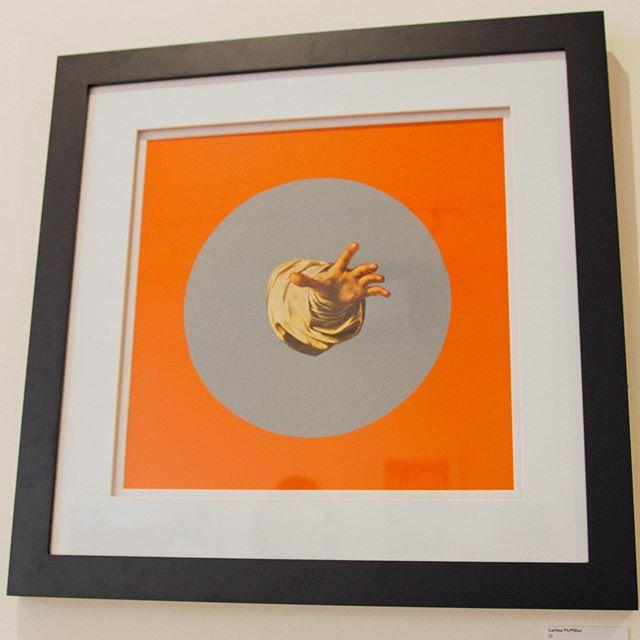 6 piece_📷 _zoe_alexa_#orange #collage