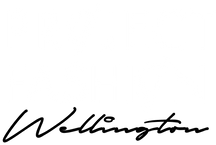 Project Fashion Wellington