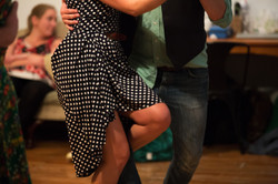 Full Swing Dance Company